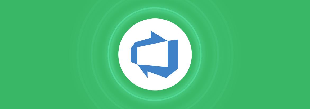 Azure DevOps Services Security Checklist