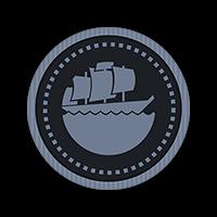 http-proxy logo
