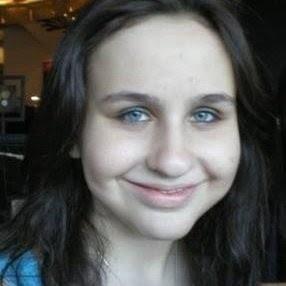 avatar for Zoe Braiterman