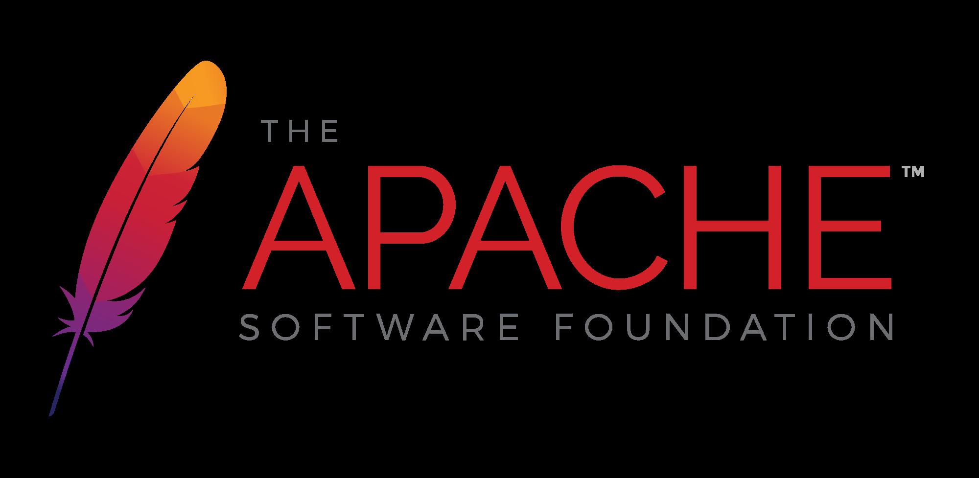 The Apache License