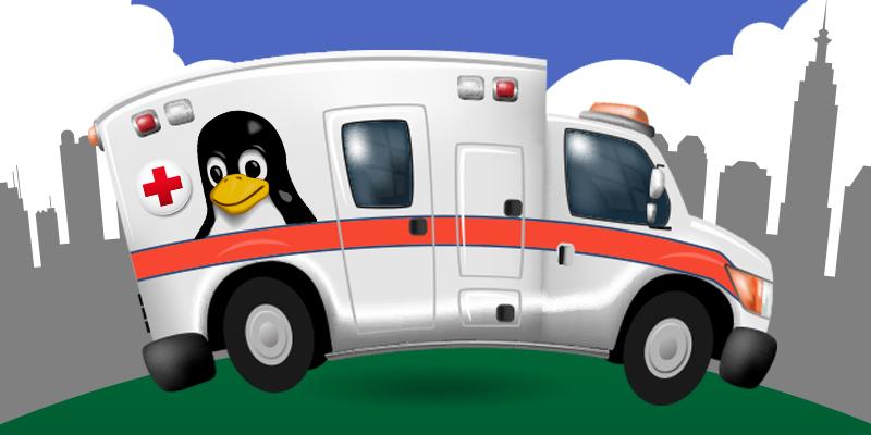 Top 10 Linux Kernel Vulnerabilities