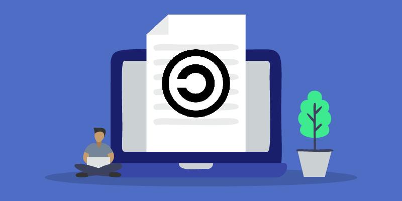 Open Source Copyleft Licenses