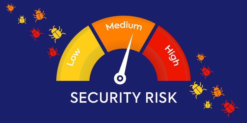 Vulnerability Prioritization
