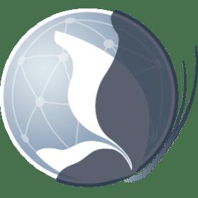 8 Netty logo