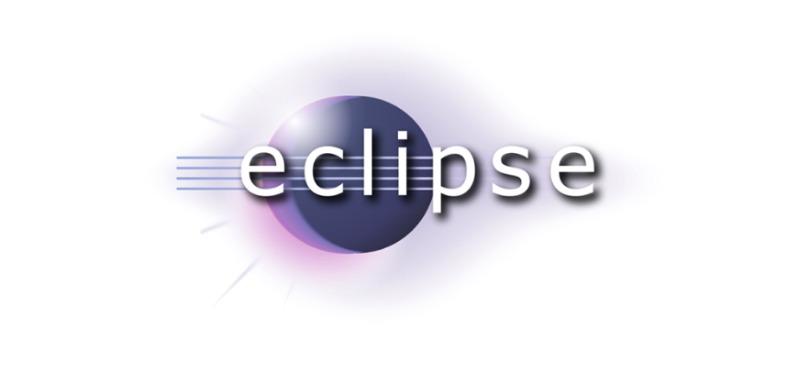 eclipse public license