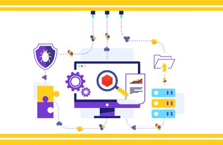 WhiteSource's 2021 Open Source Security Vulnerabilities Report
